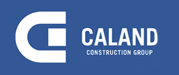 home, builders, cape, town, signature, builders